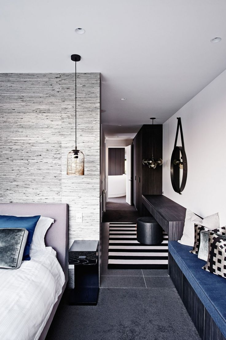 Beaumaris White House by In2 (17)
