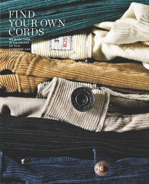 2014 OCT. Catalog 『the GREENPAPER』 | Special | UNITED ARROWS green label relaxing