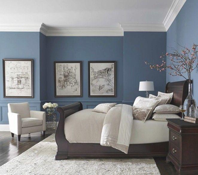 Best 25 Blue Master Bedroom Ideas On Pinterest Blue Bedrooms Within Blue Bedroom Paint Ideas Small Master Bedroom Remodel Bedroom Master Bedroom Colors