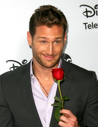 'The Bachelor': Were Ratings Affected by Juan Pablo's Gay Remarks?