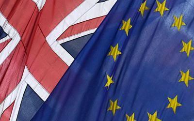 Megkezdődtek a Brexit előkészületei http://ahiramiszamit.blogspot.ro/2016/07/megkezdodtek-brexit-elokeszuletei.html