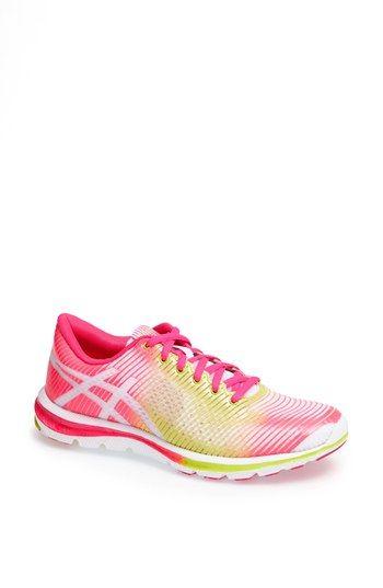 ASICS® 'GEL-Super J33' Running Shoe (Women) | Nordstrom