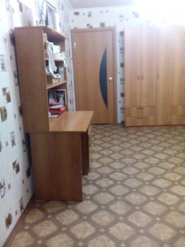 Cданные дома / 3-комн., Краснодар, Селезнева улица, 3 000 000 http://krasnodar-invest.ru/vtorichka/3-komn/realty244181.html  Продается отличная 3 к. квартира. Все комнаты большие просторные. Сделан хороший ремонт, замененные все окна. Удачное расположение квартиры, рядом есть все что необходимо для комфортной жизни. Квартира с легкостью разместит в себе большую семью.