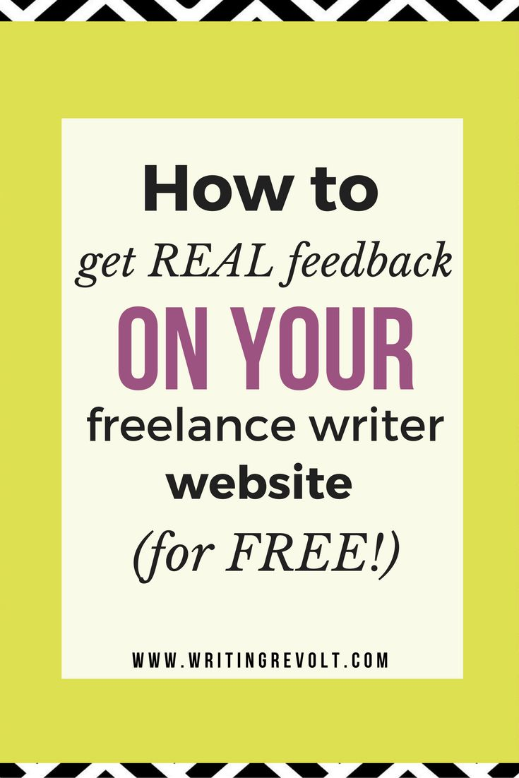 free online writing portfolio How to build a freelance writing portfolio by jennifer mattern | mar 5, 2009 | freelance writing , marketing & pr | 8 comments one bit of advice i see commonly given to new web writers (or any type of writers) is that they have to either do free projects for normally-paying clients or take on work at ridiculously low rates (like $500 per.