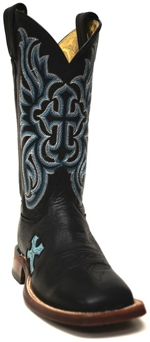 25  best Tony Lama Boots ideas on Pinterest | Country boots ...