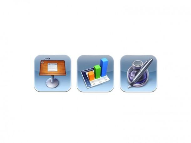 Apples Antwort auf Google Drive und Office 365 gibt es seit letztem Donnerstag als Beta Version. Den ganzen Artikel unter: http://www.cyperior-gazette.com/apple-startet-office-suite-iwork/