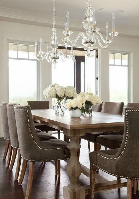 Best 20+ Transitional style ideas on Pinterest | Island lighting ...