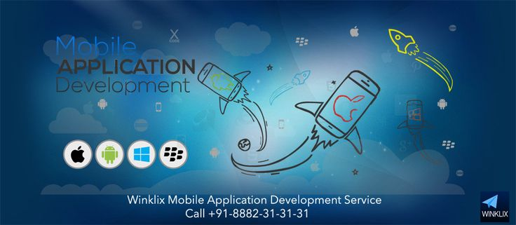 Get mobile app developed by winklix.com of experienced professionals at affordable price. Check https://goo.gl/4mnJkO