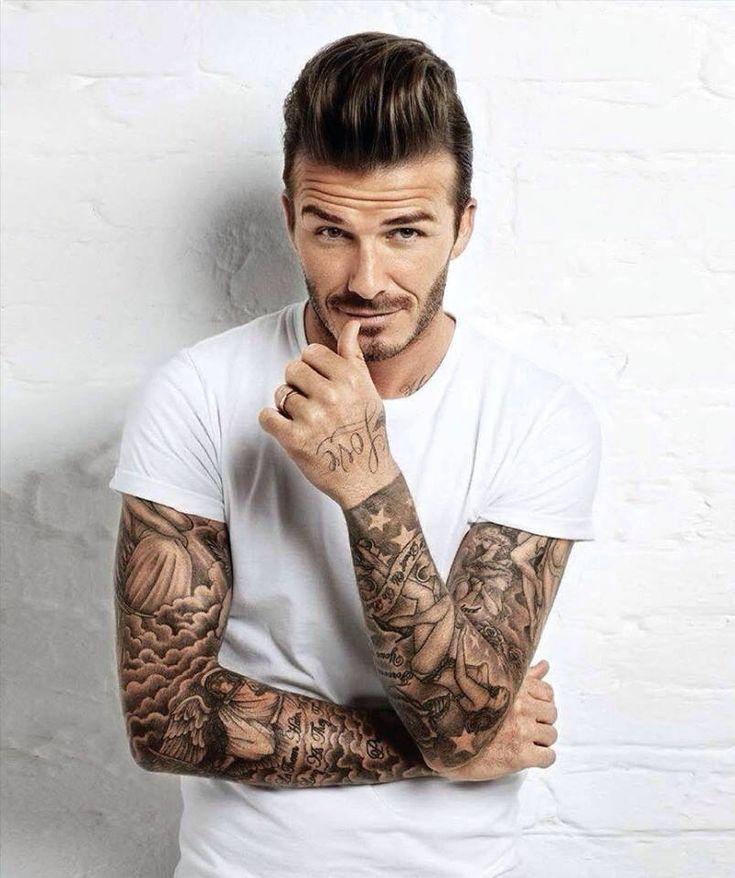 Tattoos #ilikethiscm
