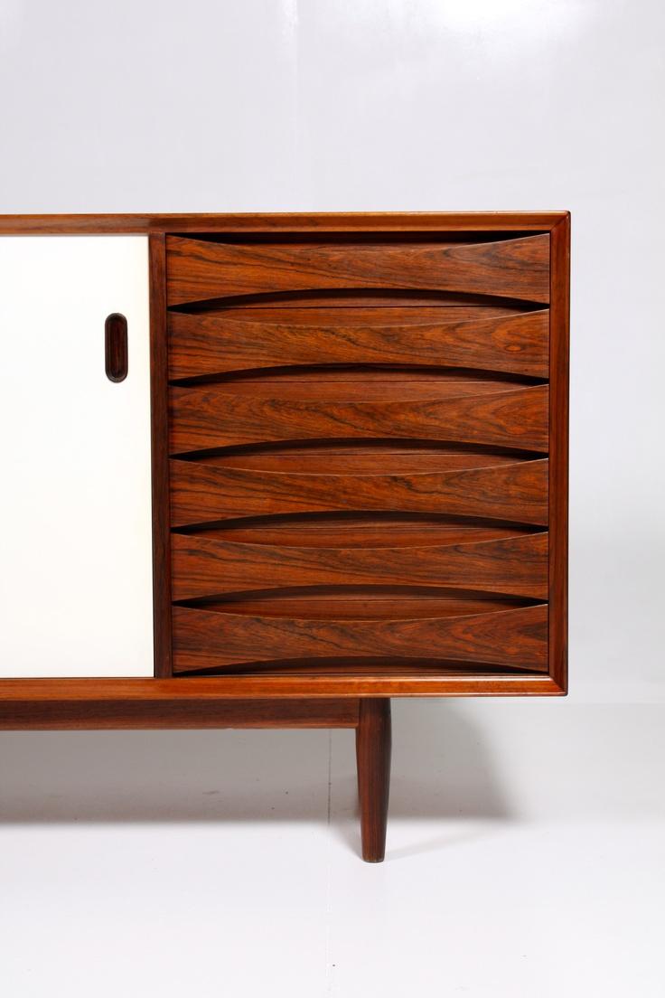 87 best retro furniture images on Pinterest | Retro furniture ...