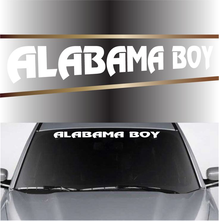 Best Top Choice Decals Images On Pinterest Vinyl Decals Car - Custom vinyl decals for car windshield