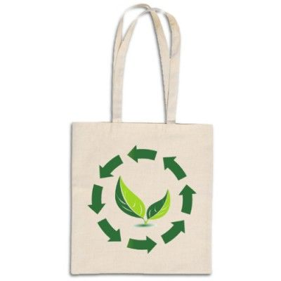 Horizon Tote Bag is a high quality cotton tote bag made from 5oz cotton. Its perfect for branding with your logo or design and can be purchased from prices as low as 64p!