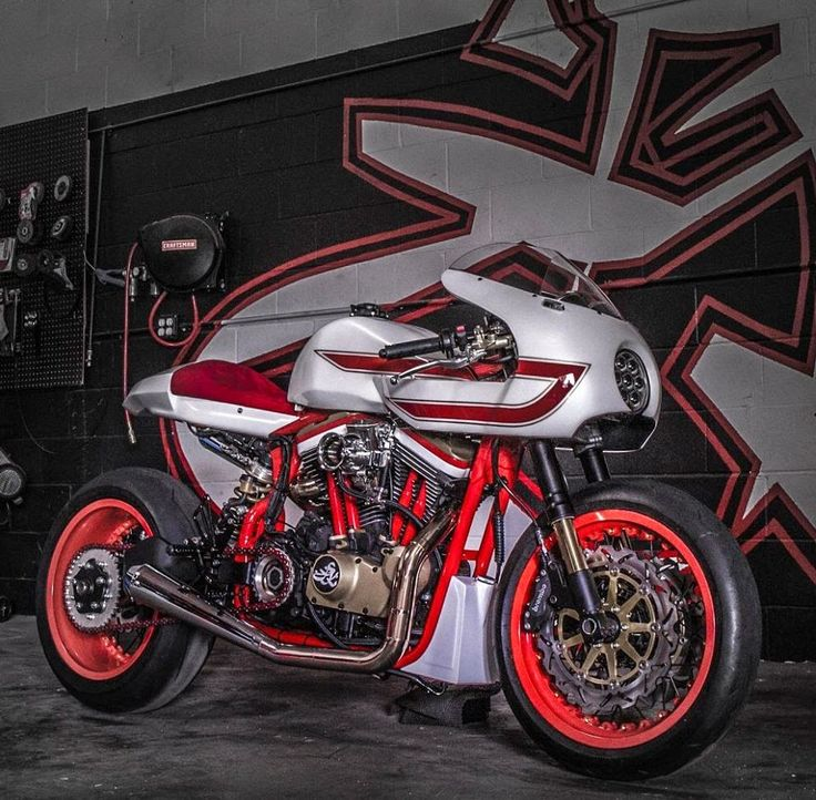 Turbo P Harley: 1000+ Images About HD On Pinterest