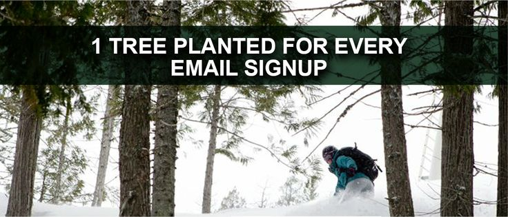 Trees are for Glades! Find out why we aren't printing a brochure this season, enter a sweet contest and sign up for eblasts - http://ow.ly/TpAB3. Do your part, for every email sign up we'll plant a tree!