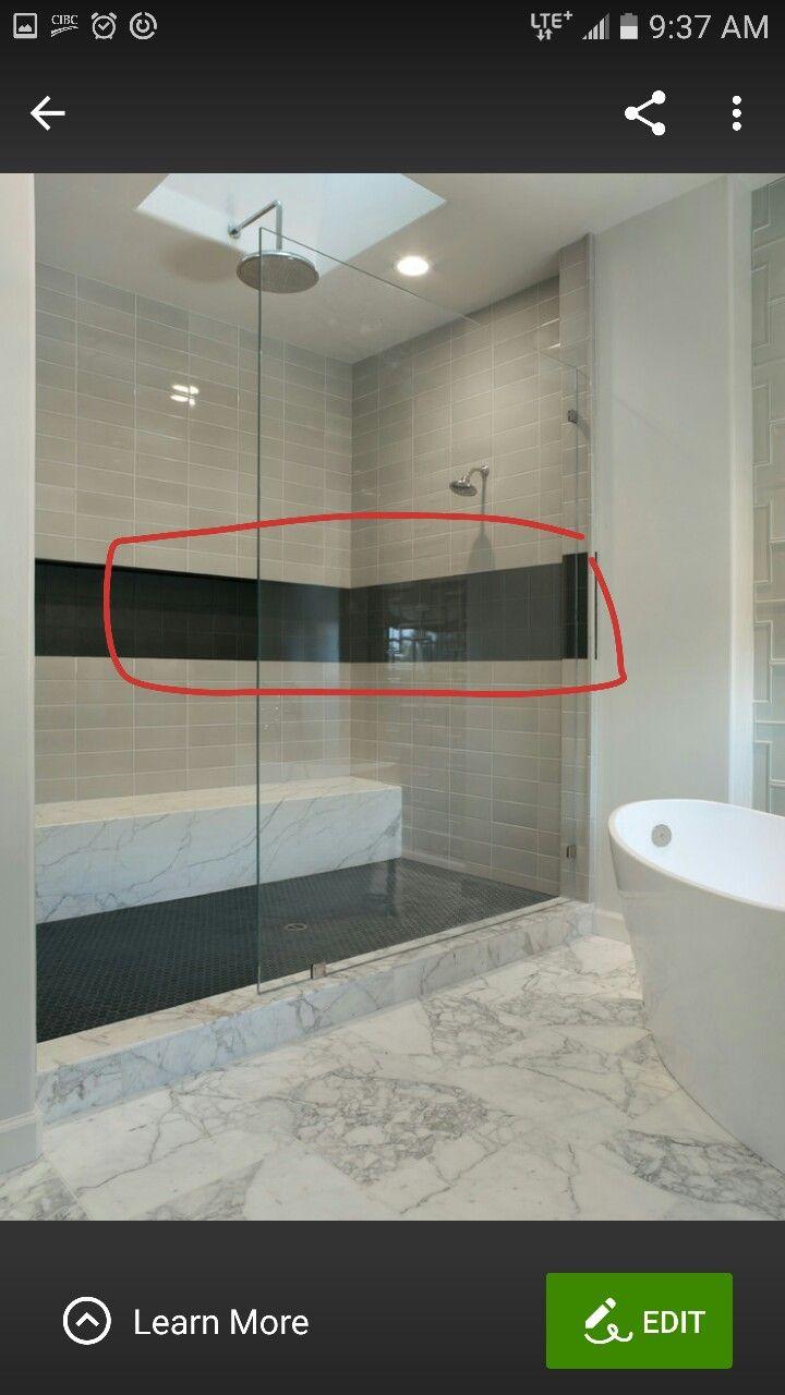 84 besten Condo Bilder auf Pinterest   Badezimmer, Eingangshalle und ...