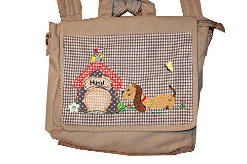 Kindergartentasche,Kindergartenrucksack mit Namen C-Fashi... http://www.amazon.de/dp/B0171XDKM8/ref=cm_sw_r_pi_dp_LMznxb19BNNKC