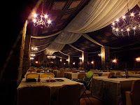 Restaurant | Bikal, Hungary