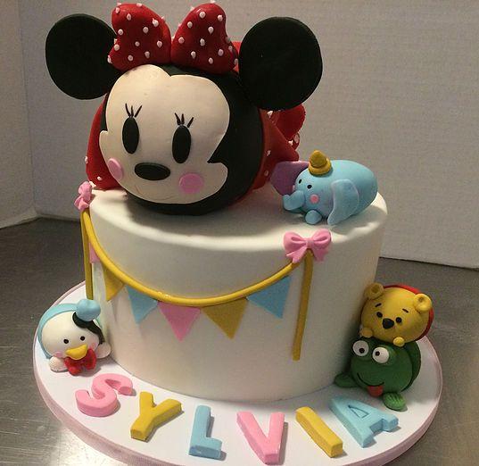 26 best images about Celebration Cakes on Pinterest Celebration