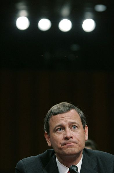 backbone john roberts berated - 393×594