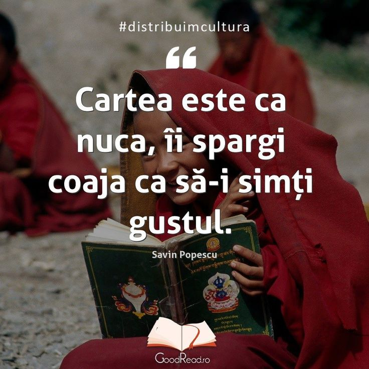De acord?  #citateputernice #citate #carti #cititoridinromania #cartestagram #iubescsacitesc #eucitesc #booklover #bookworm #cititulnuingrasa