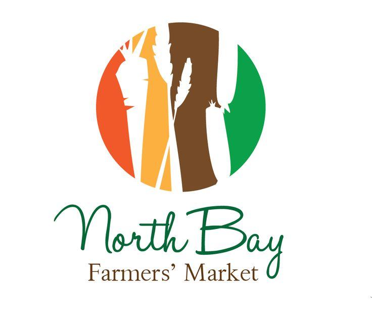 market logo - Google Search