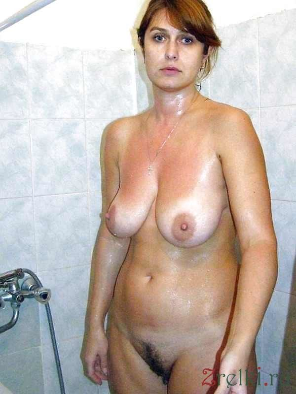 Moms Nude Mature Hot simple enough that