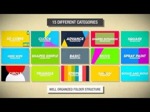 53 best After Effects and Motion Graphics Tutorials images on ...