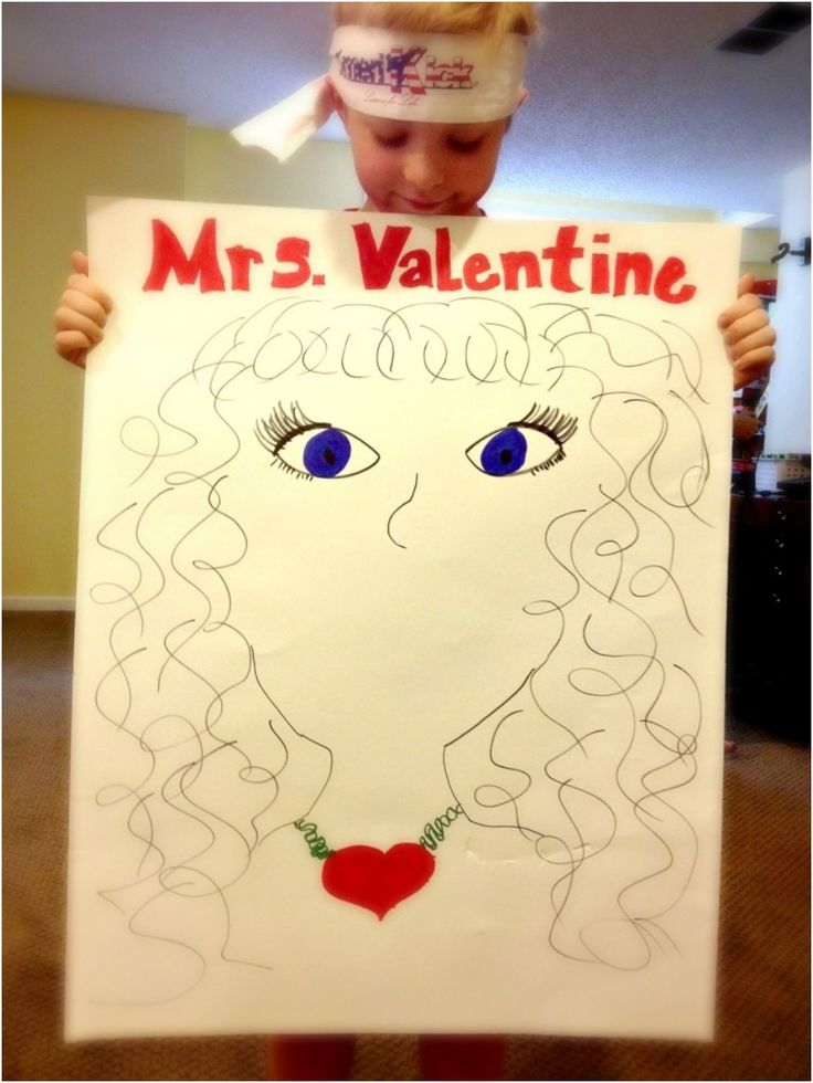 1000 images about Valentine39s Day on Pinterest