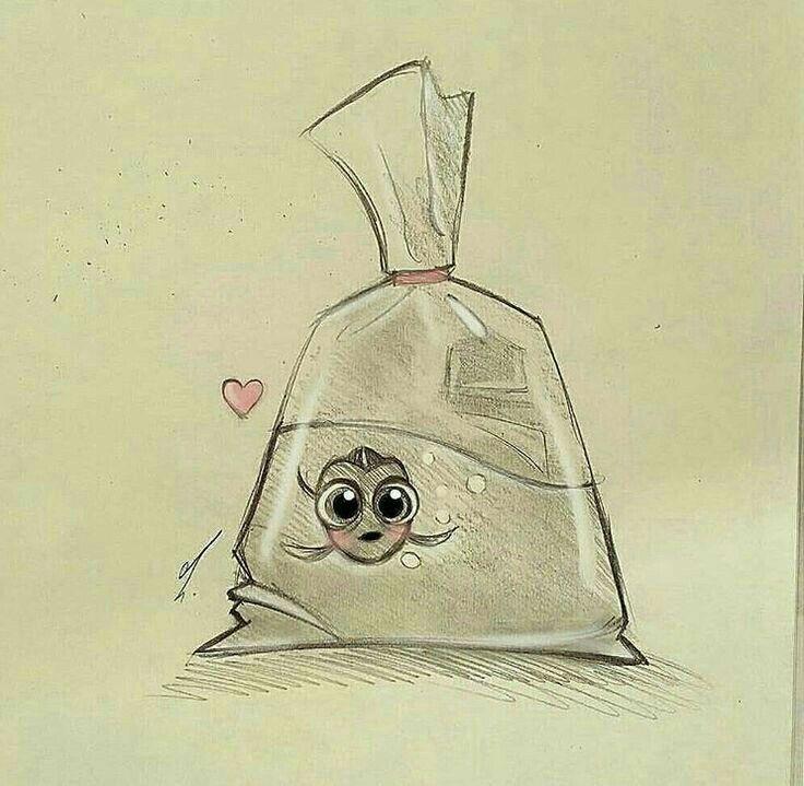 Disney Art Drawings Cute Drawings Cartoon Drawings