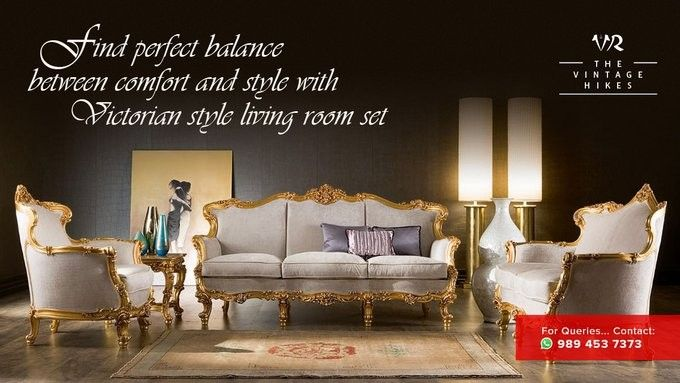 Made To Order Living Room Sets Sofa Set Tanjore Painting