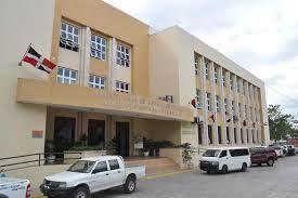Armario de Noticias: AGN Impartirá diplomado en Ciencias Auxiliares de ...