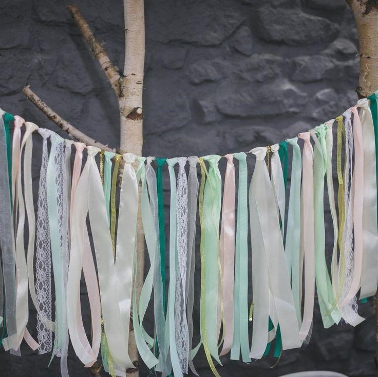 17 meilleures id es propos de longueur de rideau sur for Toile fenetre ikea