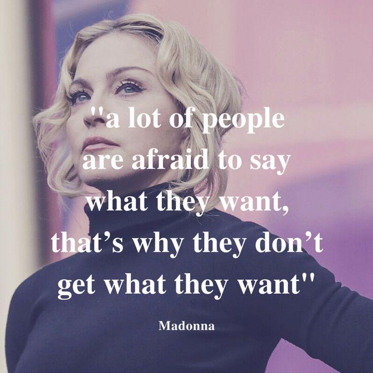 #business #quote #quotes #quotation #businesswoman #motivation #businessmotivation #motivationoftheday