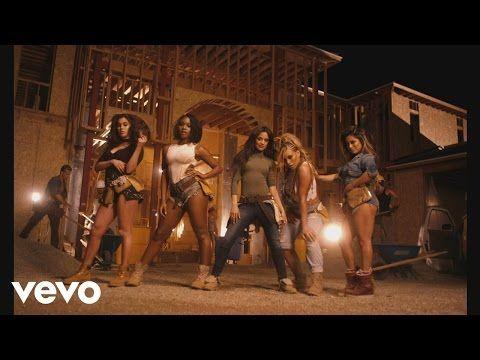 """""""Work From Home"""" do Fifth Harmony é o clipe mais assistido de 2016 no Youtube #CalvinHarris, #Clipe, #Grupo, #M, #Noticias, #PrimeiroLugar, #Rapper, #Rihanna, #Sucesso, #Top10, #Youtube http://popzone.tv/2016/12/work-from-home-do-fifth-harmony-e-o-clipe-mais-assistido-de-2016-no-youtube.html"""