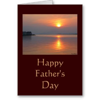 Photography #father's #day #happy #father's #day #dad #father #brother #pop #daddy #unique #original #stylish #gift #gifts #hot #new #fathers #day #cards