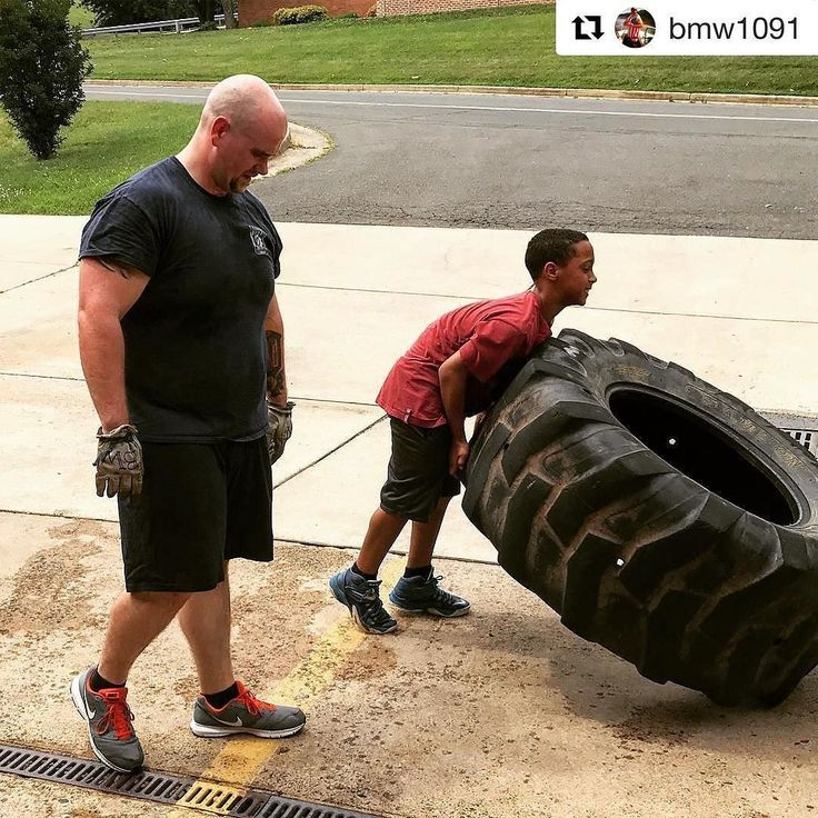 FIREFIGHTER FITNESS  #Repost @bmw1091  Had a little help during PT today. The little dude was a work horse and already knew what he wanted to be; a fireman.      Want to be featured? Show us how you train hard and do work   Use #555fitness in your post. You can learn more about us and our charity by visiting WWW.555FITNESS.ORG  #fire #fitness #firefighter #firefighterfitness #firehouse #buildingastrongerbrotherhood #workout #ems #engine #truckie #firetruck #pastparallel #damstrong #charity…