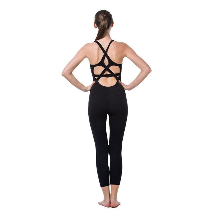 5354862f79 The Artemis Onesie is a high performance fitted yoga inspired onesie with  mesh inserts that contours the body