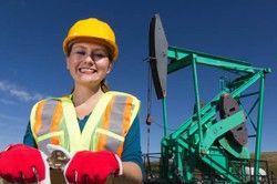 Colleges Work to Retain Women in STEM Majors | US News & World Report #Scholarships #STEM #Women