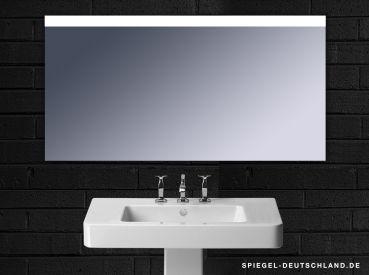 36 besten Wandspiegel Bilder auf Pinterest