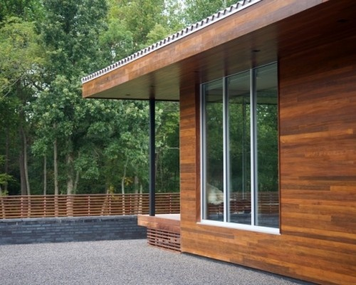 Tongue And Groove Cedar Siding Siding Pinterest