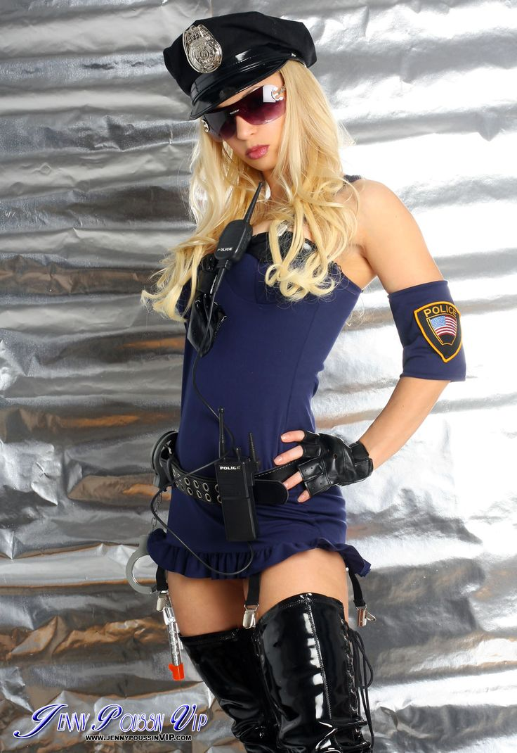 Holly Halston Latex in 127 best dream police & fantasy nurses images on pinterest