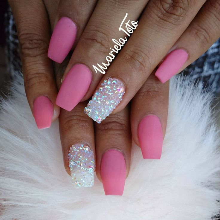 Crystal Gel Nail Video: 80 Best Images About Pixie Swarovski On Pinterest