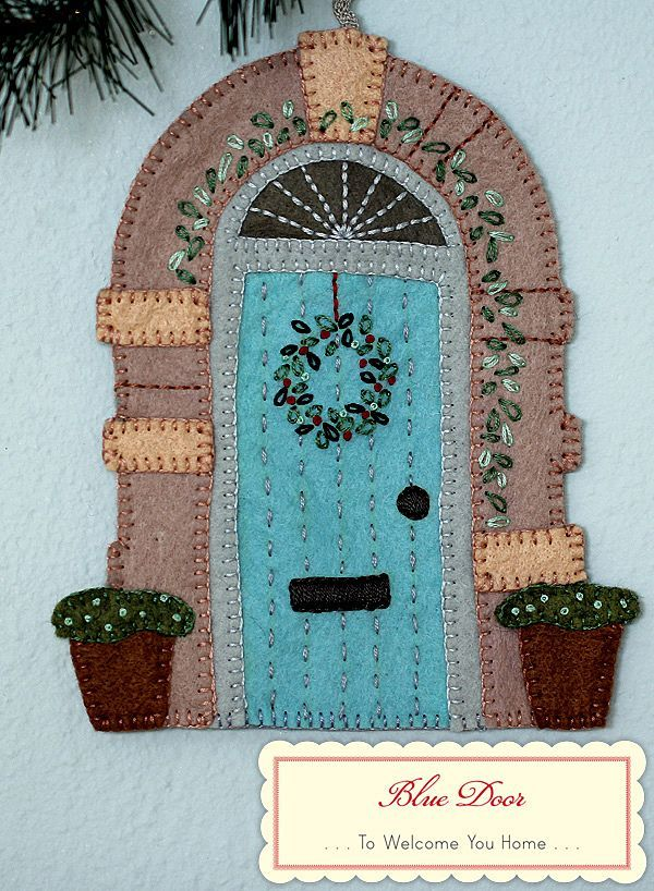 fabulous blog with a Scandinavian feel.  Darling photos of charming house and kids. Cute hand crafted items.
