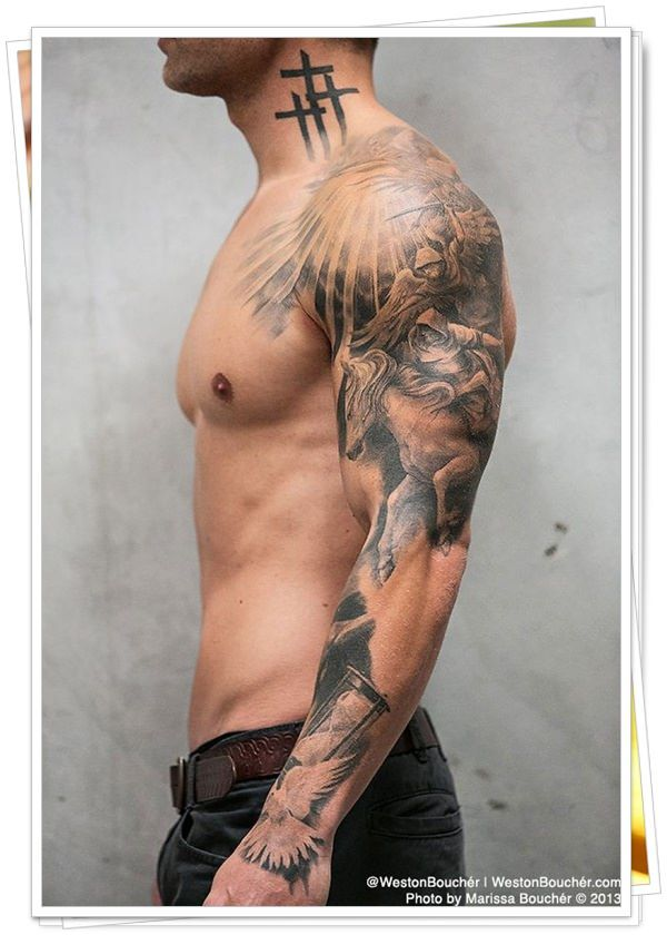 arm-tattoo-17.jpg (600×840)
