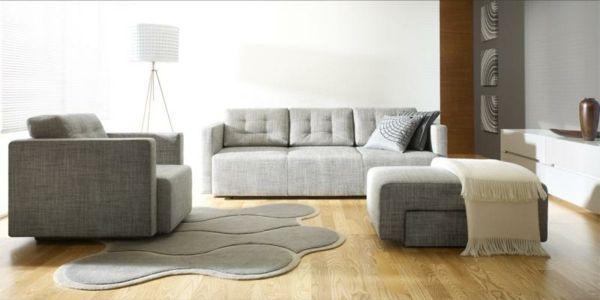 Design Mobel Online Anschauen Und Bestellen Sofas Mobeldesign Sofa Sessel Esstisch Wohnzimmer Gunstig Designmobelgunstig Online Mobel Mobelideen Mobel