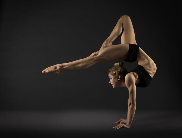 Améliorez votre souplesse du dos en 5 exercices simples et faciles à réaliser par tous.