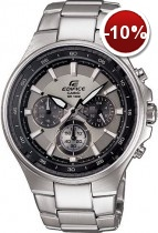 Ceas Edifice Casio