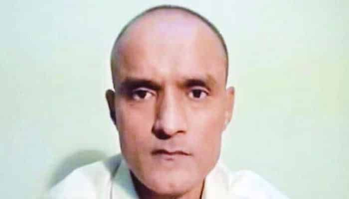 The Ministry of External Affairs (MEA) on Thursday sought from Pakistan a certificate on the health condition of ex-Navy officer Kulbhushan Jadhav who has been sentenced to death by a Pakistani military court. India is part of its several attempt to garner information about the present condition of Jadhav, who was nabbed reportedly in march …