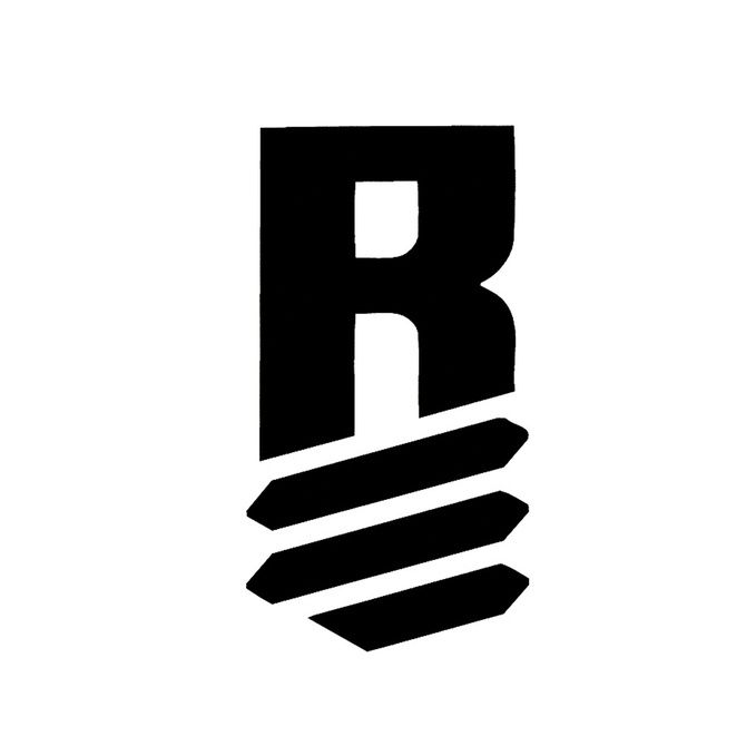 Rockford Screw Supply Company - Logo Database - Graphis