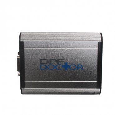 http://www.obd2works.com/dpf-doctor-diagnostic-tool-for-diesel-cars-particulate-filter-p-2007.html DPF Doctor Diagnostic Tool For Diesel Cars Particulate Filter $209.99